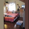 EasyPiso ES Comparto habitaciones con adultos profesionales, . - Castelldefels, Otras Áreas, Barcelona - € 400 por Mes - Foto 1