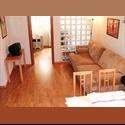 EasyPiso ES piso BUENO BONITO Y BARATO para estudiantes - Latina, Madrid Ciudad, Madrid - € 295 por Mes - Foto 1