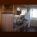 EasyPiso ES piso compartido - Huerta Del Rey - Villa Del Prado, Centro, Valladolid - € 180 por Mes - Foto 1