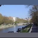 EasyPiso ES HABITACIÓN GRANDE Y LUMINOSA/MEDIA PENSIÓN - Moncloa, Madrid Ciudad, Madrid - € 600 por Mes - Foto 1
