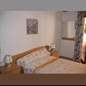 EasyPiso ES Se alquilan hermosa habitacones - Todo, Ibiza - € 370 por Mes - Foto 1