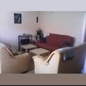 EasyPiso ES habitacion libre para chica en piso compartido - Pº Zorilla, Centro, Valladolid - € 150 por Mes - Foto 1