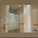 EasyPiso ES se aquilan 3 habitaciones en casa unifamiliar - Otras Áreas, Valladolid - € 130 por Mes - Foto 1