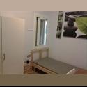 EasyPiso ES Se alquila habitación - El Prat, Otras Áreas, Barcelona - € 350 por Mes - Foto 1