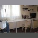 EasyPiso ES Profesora de español - Castelldefels, Otras Áreas, Barcelona - € 350 por Mes - Foto 1