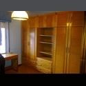 EasyPiso ES Alquiler habitacion. - Arco Ladrillo, Centro, Valladolid - € 130 por Mes - Foto 1