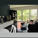 EasyPiso ES Habitación con salida al balcón - GAVA - Castelldefels, Otras Áreas, Barcelona - € 350 por Mes - Foto 1