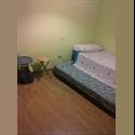 EasyPiso ES Se alquila habitación en casarrubios del monte - Zona Sur, Otras Áreas, Madrid - € 200 por Mes - Foto 1