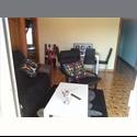 EasyPiso ES COMPARTO PISO ESTUDIANTES - Centro Ciudad Ciudad, Centro, Valladolid - € 1083 por Mes - Foto 1