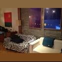 EasyPiso ES Habitación en piso compartido - El Prat, Otras Áreas, Barcelona - € 235 por Mes - Foto 1