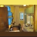 EasyPiso ES Habitaciones Auxiliares de Conversación ó Profesor - Centro, Jaén - € 175 por Mes - Foto 1