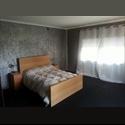 EasyPiso ES alquiler habitacion - Castelldefels, Otras Áreas, Barcelona - € 400 por Mes - Foto 1