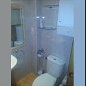 EasyPiso ES Habitación cama doble para chica - Carabanchel, Madrid Ciudad, Madrid - € 370 por Mes - Foto 1