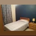 EasyPiso ES alquiler habitación estudiantes - Pº Zorilla, Centro, Valladolid - € 180 por Mes - Foto 1