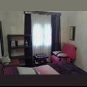 EasyPiso ES Alquiler habitacion/piso compartido - Latina, Madrid Ciudad, Madrid - € 300 por Mes - Foto 1