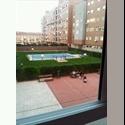 EasyPiso ES piso con piscina - Móstoles, Zona Sur, Otras Áreas, Madrid - € 300 por Mes - Foto 1