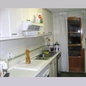 EasyPiso ES amplia habitacion individual - Móstoles, Zona Sur, Otras Áreas, Madrid - € 210 por Mes - Foto 1
