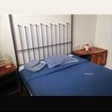 EasyPiso ES Habitacion en Santa Eulialia del Rio - Todo, Ibiza - € 350 por Mes - Foto 1