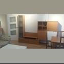 EasyPiso ES Alquilo habitaciones Mostoles Central - Móstoles, Zona Sur, Otras Áreas, Madrid - € 280 por Mes - Foto 1