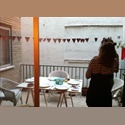 EasyPiso ES 350€ plus bills.Cuatro Caminos,a 3 bedroom flat - Chamberí, Madrid Ciudad, Madrid - € 350 por Mes - Foto 1