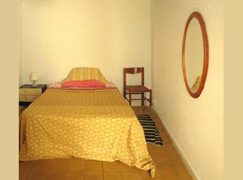 EasyPiso ES - buscamos compañera piso plaza San Antonio - Centro, Cádiz - €230