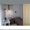 EasyPiso ES Habitación Ciudad de los Poetas Dehesa de la Villa - Moncloa, Madrid Ciudad, Madrid - € 300 por Mes - Foto 1