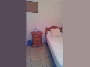 EasyPiso ES - habitación c/Enrique de las marinas 11 - Centro, Cádiz - €218