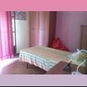 EasyPiso ES Alquiler de habitación - Otras Áreas, Jaén - € 225 por Mes - Foto 1