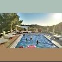 EasyPiso ES HABITACION EN VILLA COMPARTIDA - Todo, Ibiza - € 250 por Mes - Foto 1