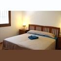 EasyPiso ES Villa cercana a Cala Saladeta y Punta Galera - Todo, Ibiza - € 240 por Mes - Foto 1