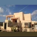 EasyPiso ES Habitaciones en alquiler en chalet en Siesta - Todo, Ibiza - € 250 por Mes - Foto 1
