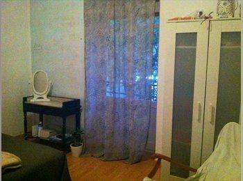 EasyPiso ES - alquilo habitacion - L´Eixample, Valencia - €260