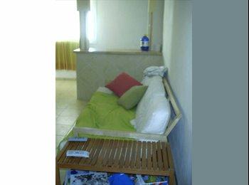 EasyPiso ES - Coqueto Apartamento en el Arenal - S´arenal - can pastilla - son ferriol, Palma de Mallorca - €450