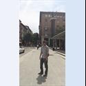 EasyPiso ES - Chico responsable y limpio para el 1 de Octubre - Bilbao - Foto 1 -  - € 500 por Mes - Foto 1
