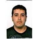 EasyPiso ES - Jorge - 30 - Profesional - Hombre - Madrid - Foto 1 -  - € 600 por Mes - Foto 1