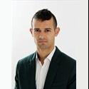 EasyPiso ES - Fabian - 25 - Profesional - Hombre - Madrid - Foto 1 -  - € 250 por Mes - Foto 1