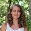 EasyPiso ES - Alice - 21 - Estudiante - Mujer - Madrid - Foto 1 -  - € 500 por Mes - Foto 1