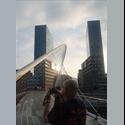 EasyPiso ES - JESUS - 47 - Profesional - Hombre - Bilbao - Foto 1 -  - € 500 por Mes - Foto 1