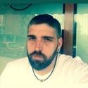 EasyPiso ES - Iñigo - 36 - Hombre - Bilbao - Foto 1 -  - € 300 por Mes - Foto 1