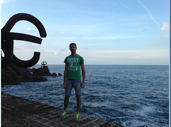 EasyPiso ES - Manuel - 25 - Valencia