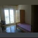 Appartager FR Chambres à louer - Brest, Brest - € 220 par Mois - Image 1