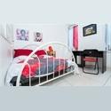 Appartager FR APPT NEUF, CHAMBRE MEUBLÉE  500e/mois Centre NICE - Cœur de Ville, Nice, Nice - € 500 par Mois - Image 1