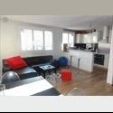 Appartager FR Appartement tout confort - Les Minimes, Toulouse, Toulouse - € 470 par Mois - Image 1