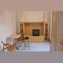 Appartager FR F1 très calme 30m2 balcon proche GARE THIERS - Cœur de Ville, Nice, Nice - € 580 par Mois - Image 1