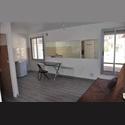 Appartager FR Grand studio 27m2 proche mer, facs lettres & droit - Ouest Littoral, Nice, Nice - € 520 par Mois - Image 1