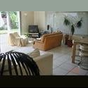 Appartager FR chambre chez l'habitant - Perpignan, Perpignan - € 300 par Mois - Image 1