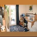 Appartager FR chambre chez l'habitant pour personne sérieuse et de confiance - Nord Centre Nice, Nice, Nice - € 370 par Mois - Image 1