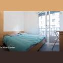 Appartager FR CHAMBRE MEUBLÉE avec WIFI à 450e/mois Centre NICE - Cœur de Ville, Nice, Nice - € 450 par Mois - Image 1