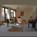 Appartager FR location multi nationalité - Montpellier-centre, Montpellier, Montpellier - € 450 par Mois - Image 1