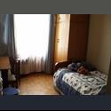 Appartager FR CHAMBRE A PARIS15 TT CONFORT&NOMBREUX TRANSPORTS - 15ème Arrondissement, Paris, Paris - Ile De France - € 700 par Mois - Image 1
